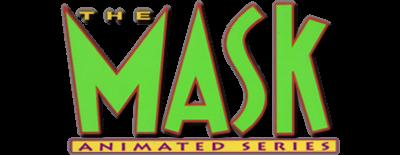 File:The-mask-4f3881709e136.png