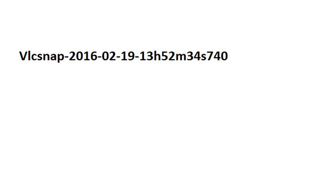 File:Vlcsnap-2016-02-19-13h52m34s740.png