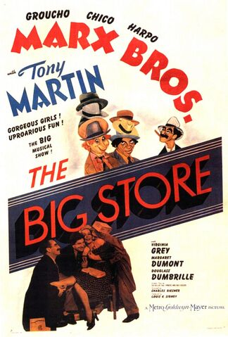 File:1941 - The Big Store Movie Poster.jpg