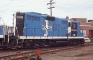 1974-02-04 - Episode 0591 Killdozer Sonic-Funeral Train another train