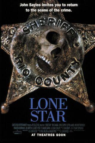 File:1996 - Lone Star Movie Poster.jpg