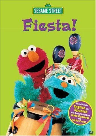 File:Fiesta!.jpg