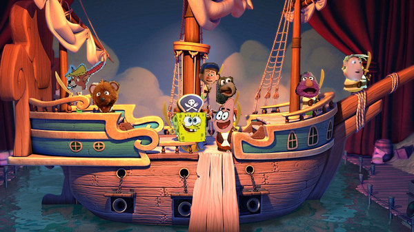 File:The cartoon pirates.png