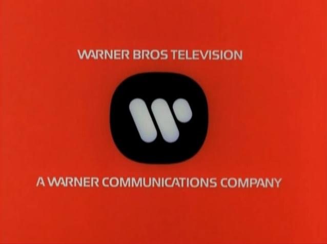 File:Warner Bros. Television (1972-77).jpeg