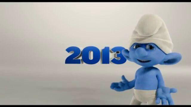 File:Smurfs 2 Trailer.jpg