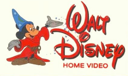 File:Walt Disney Home Video early 1980s case template.jpg