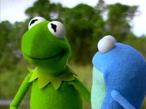 File:Young kermit and croaker.jpg