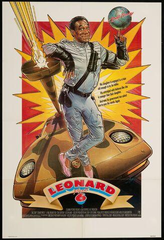File:1987 - Leonard Part 6.jpg
