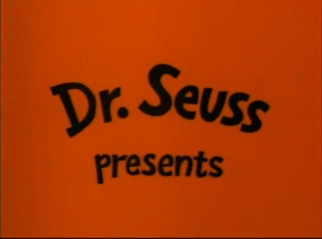 File:Dr. Seuss Presents Title Card.png