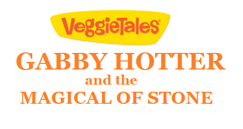 File:GABBY HOTTER LOGO.png