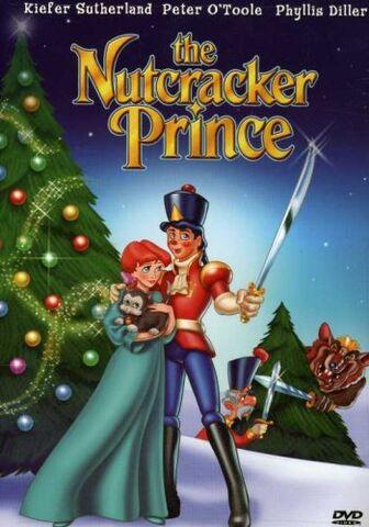 File:The Nutcracker Prince DVD.jpg