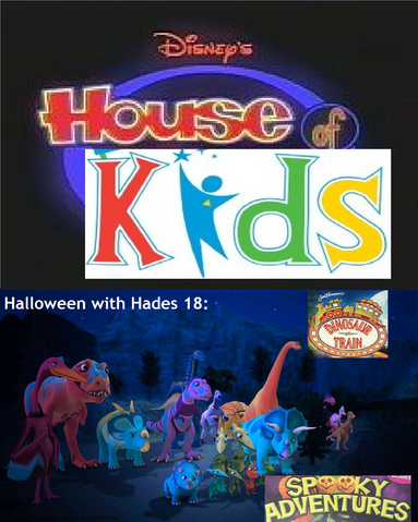 File:Dinosaur Train Spooky Adventures.png