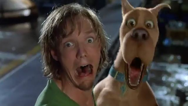 File:Shaggy and Scooby-Doo freaking out.jpg
