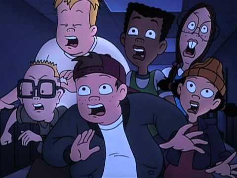 File:The Recess Kids.jpg