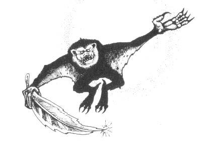File:Wraith Ape with Blade Tree leaf.jpg