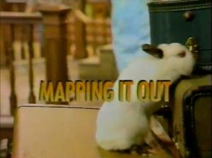 1989-05-28 - Episode 18