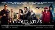 Cloudatlasbanner9172012