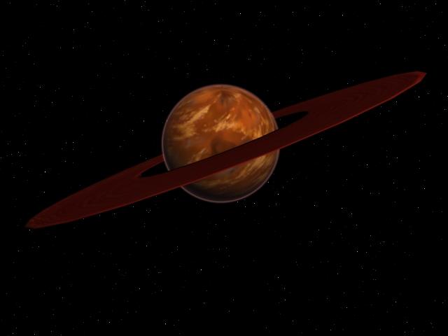 File:Planet 2 Skregg HQ.jpg