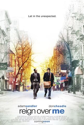 File:2007 - Reign Over Me Movie Poster.jpg