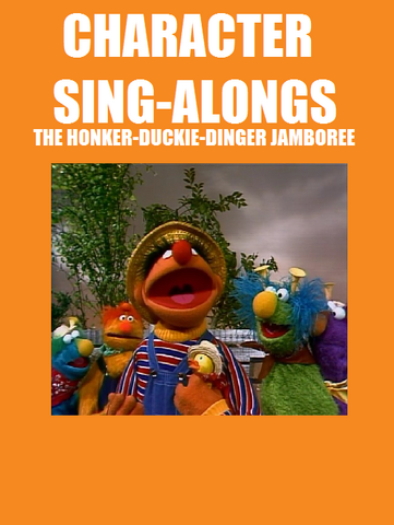 File:Honkerduckiedingerjamboree-singalong.png