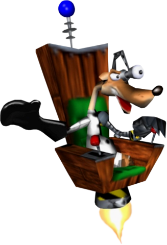 File:Kripplespac (Conker's Bad Fur Day).png