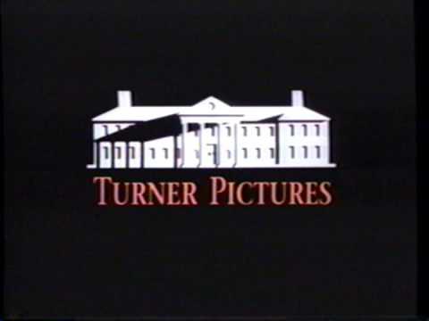 File:Turner Pictures.jpg