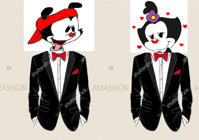 File:Wakko And Dot's Tuxedos.png