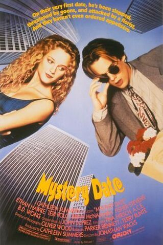 File:1991 - Mystery Date Movie Poster.jpg