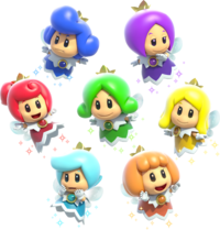 File:200px-Fairy Group Artwork - Super Mario 3D World.png