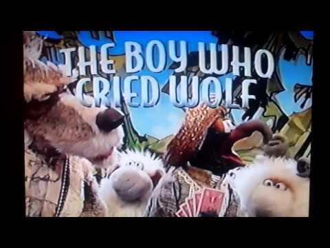 File:Muppet classic theater trailer.jpg