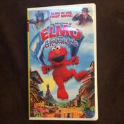 4009237--sesame-street-the-adventures-of-elmo-in-grouchland-vhs-1-of-4.540