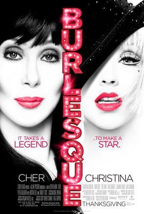File:Burlesque (2010).jpg