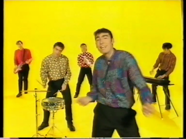 File:Get Ready to Wiggle.png