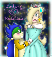 File:Ludwig x rosalina by seraphhime-d50tmq6.png