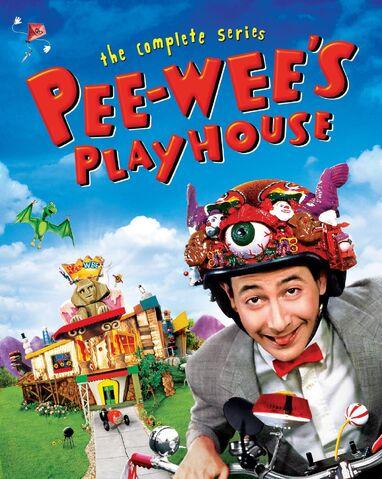 File:Pee-wee's Playhouse.jpg