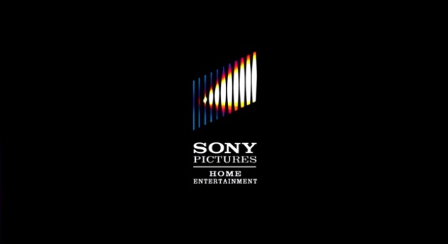 File:Sony Pictures Home Entertainment.jpg