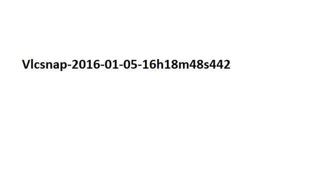 File:Vlcsnap-2016-01-05-16h18m48s442.png