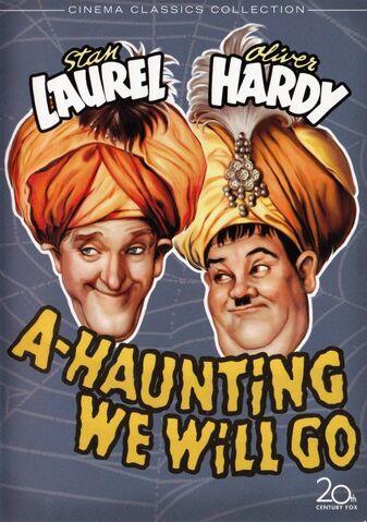 File:1942 - A-Haunting We Will Go DVD Cover (2006 Fox Studio Classics).jpg