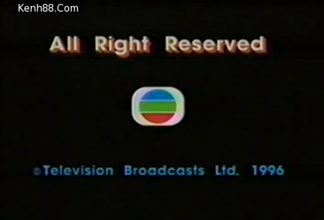 File:1996 - TVB International Copyright Screen in English.png