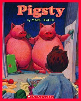 File:Pigsty Book.jpg