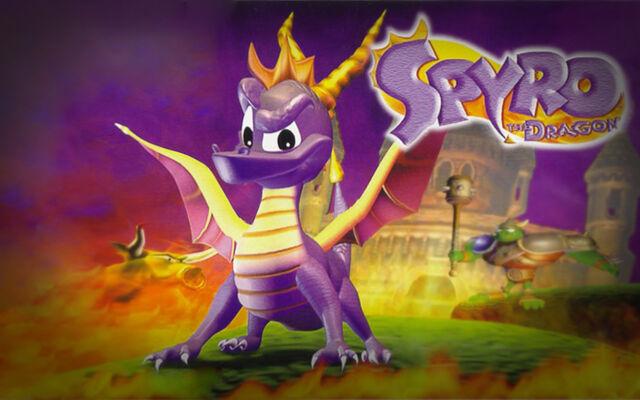 File:Spyro the Dragon 044041 .jpg