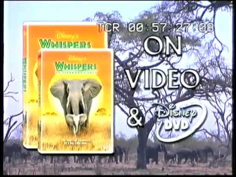 File:Whispers- An Elephant's Tale Preview.jpg