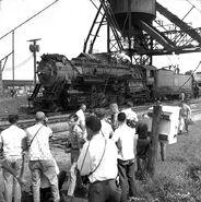 1959-09-06 - NMendota3-1-