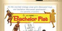 Bachelor Flat (1961)