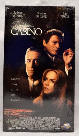 File:Casino VHS.jpg
