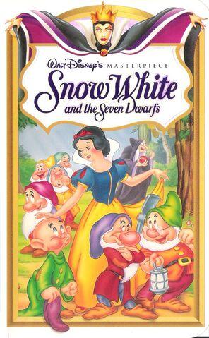File:Snow White Masterpiece.jpg