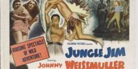 Jungle Jim (1948)