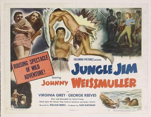 File:1948 - Jungle Jim Movie Poster.jpg