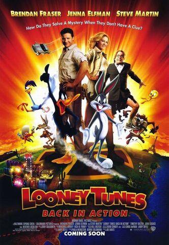 File:2003 looney (2).jpeg