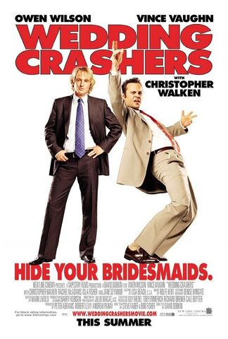 File:2005 - Wedding Crashers Movie Poster.jpg